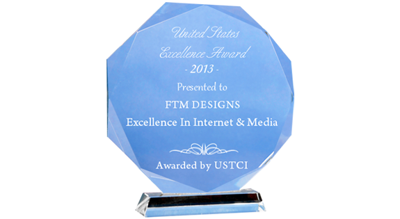 2013 ftm-website-award