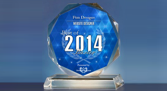 2014 ftm-website-award