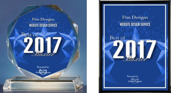 2017 ftm-website-award