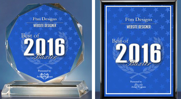 2016 ftm-website-award